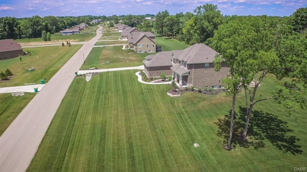 7408 Silver Lake Drive, Waynesville, OH - USA (photo 3)