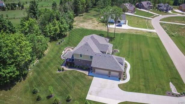 7408 Silver Lake Drive, Waynesville, OH - USA (photo 4)