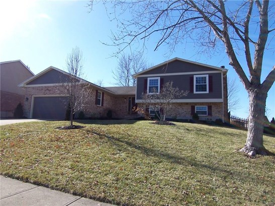 549 Gamewell Drive, Miamisburg, OH - USA (photo 2)