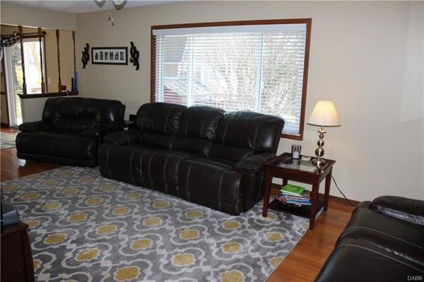 549 Gamewell Drive, Miamisburg, OH - USA (photo 3)