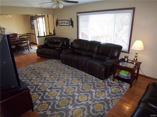 549 Gamewell Drive, Miamisburg, OH - USA (photo 4)