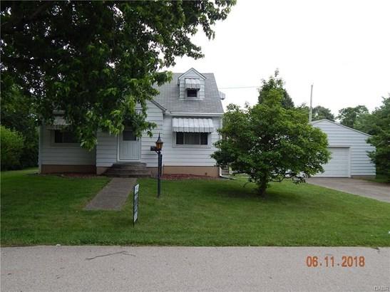 5524 Arcola Avenue, West Carrollton, OH - USA (photo 2)