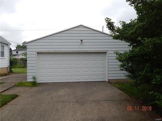 5524 Arcola Avenue, West Carrollton, OH - USA (photo 3)