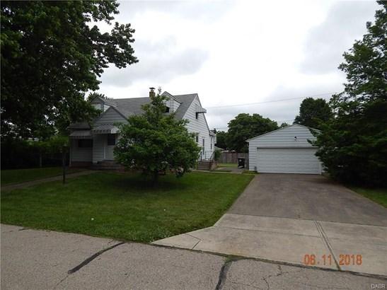 5524 Arcola Avenue, West Carrollton, OH - USA (photo 4)