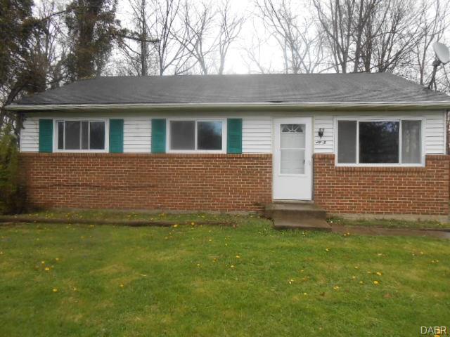 8418 Inwood Avenue, Dayton, OH - USA (photo 1)