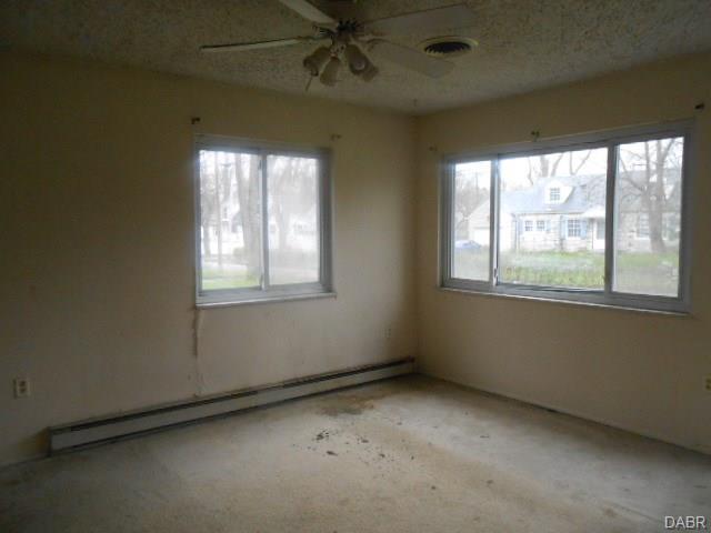 8418 Inwood Avenue, Dayton, OH - USA (photo 5)
