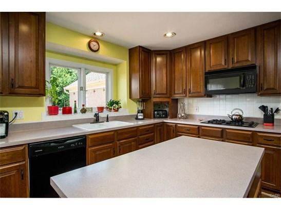 1040 Cheltenham Place, Maineville, OH - USA (photo 4)