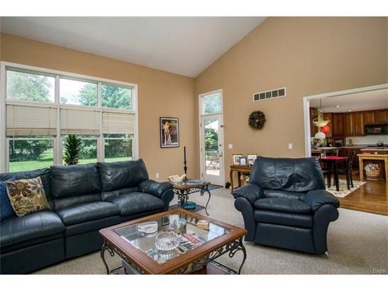 1040 Cheltenham Place, Maineville, OH - USA (photo 5)