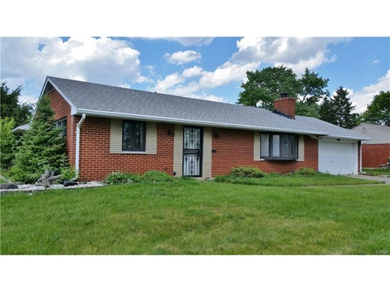 2977 Glengarry Drive, Kettering, OH - USA (photo 1)