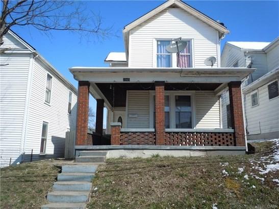 1005 Huffman Avenue, Dayton, OH - USA (photo 1)