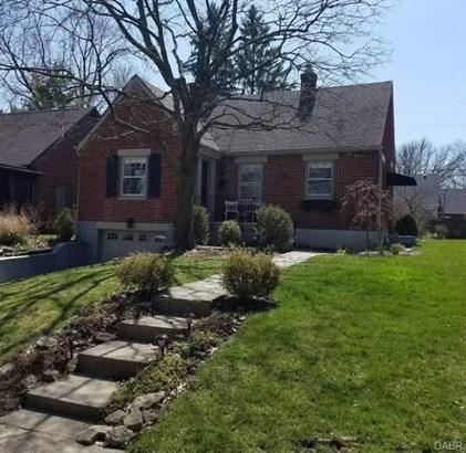 240 East Drive, Oakwood, OH - USA (photo 1)