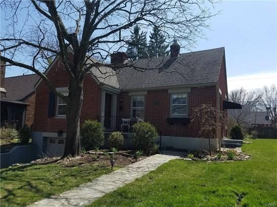 240 East Drive, Oakwood, OH - USA (photo 2)