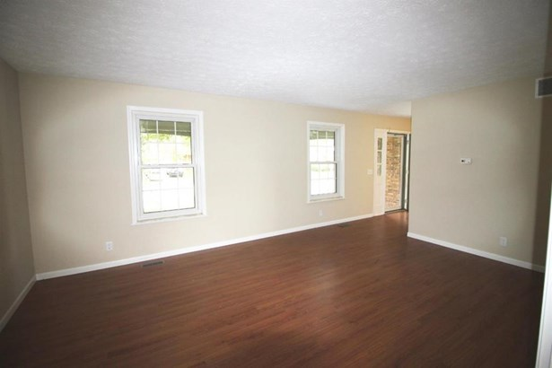 4504 Stratford Drive, Middletown, OH - USA (photo 4)