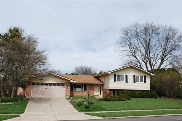 4212 Wagner Road, Kettering, OH - USA (photo 1)