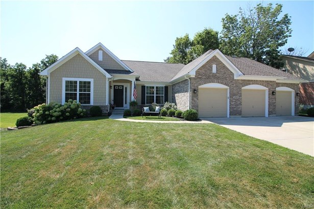 1289 Settlers Bay Court, Bellbrook, OH - USA (photo 1)