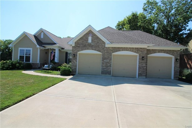 1289 Settlers Bay Court, Bellbrook, OH - USA (photo 2)