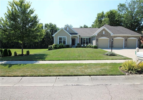 1289 Settlers Bay Court, Bellbrook, OH - USA (photo 3)