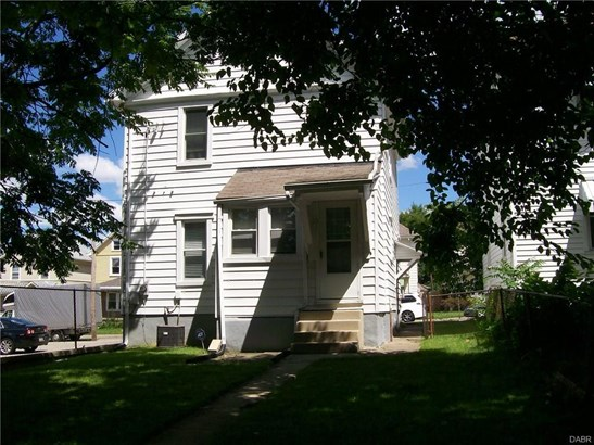 845 Creighton Avenue, Dayton, OH - USA (photo 2)