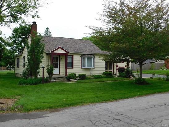 3938 Bueno Vista, Dayton, OH - USA (photo 1)