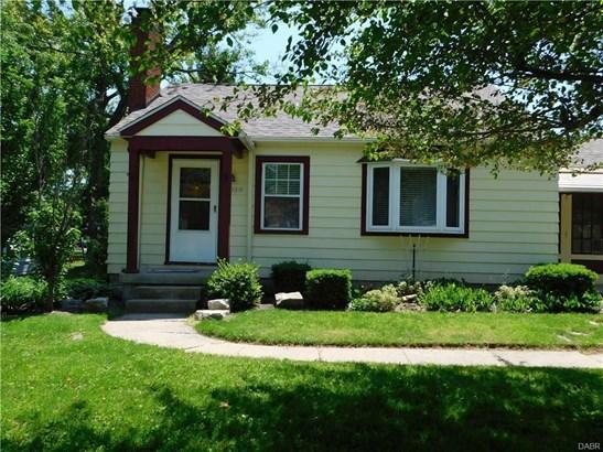 3938 Bueno Vista, Dayton, OH - USA (photo 3)