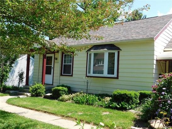 3938 Bueno Vista, Dayton, OH - USA (photo 4)