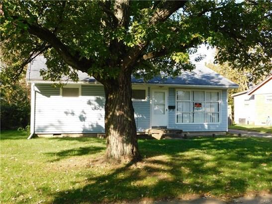 4243 Thompson Drive, Trotwood, OH - USA (photo 2)