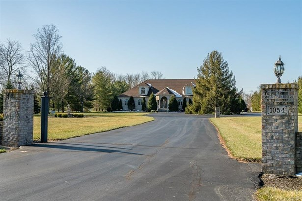 1054 W Spring Valley Road, Centerville, OH - USA (photo 3)