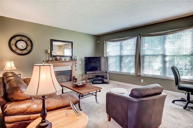 3265 Heritage Trace Dr. E., Bellbrook, OH - USA (photo 4)