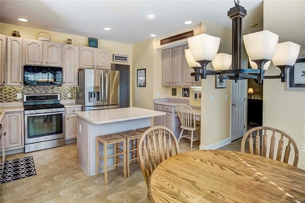 3265 Heritage Trace Dr. E., Bellbrook, OH - USA (photo 5)