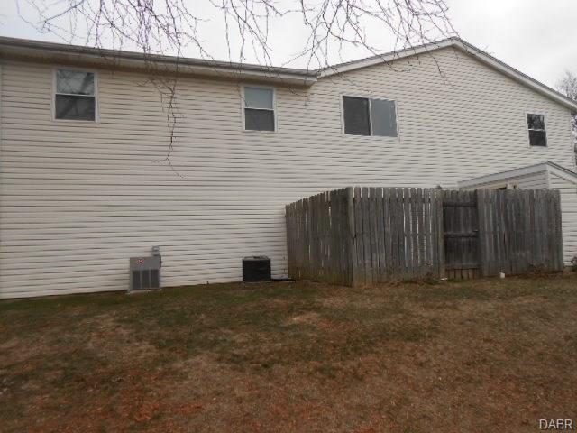 357 Chadwick Place, Fairborn, OH - USA (photo 1)