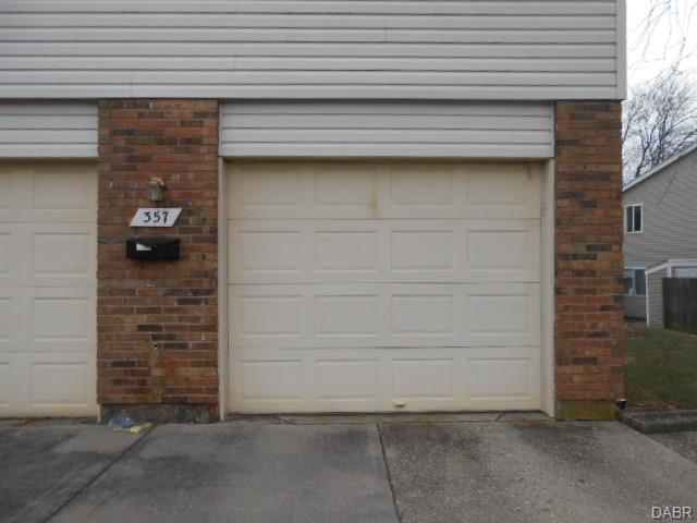 357 Chadwick Place, Fairborn, OH - USA (photo 2)