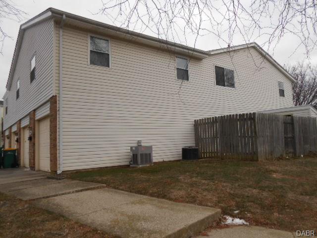 357 Chadwick Place, Fairborn, OH - USA (photo 3)