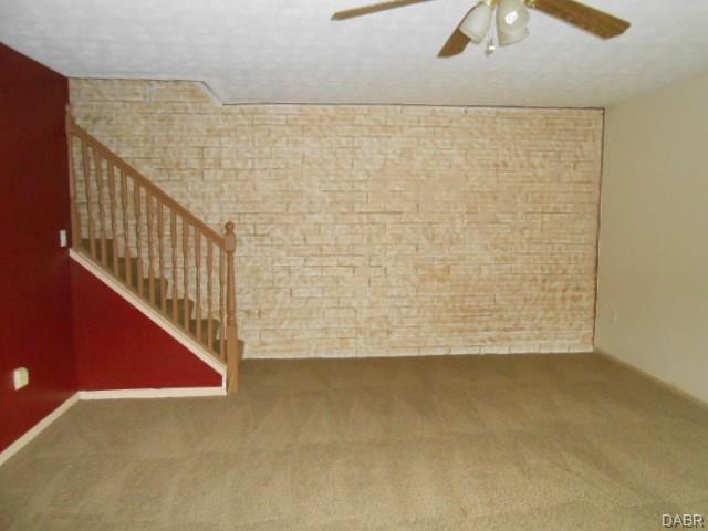 357 Chadwick Place, Fairborn, OH - USA (photo 5)