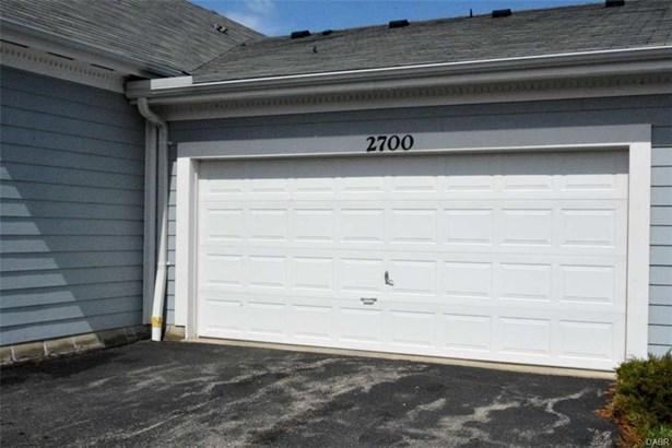 2700 Cedarbrook Way, Beavercreek, OH - USA (photo 3)