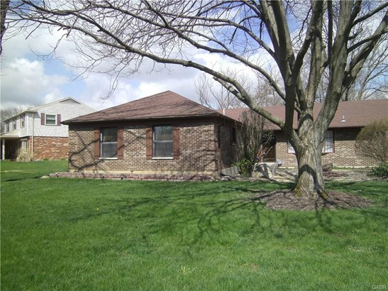 4101 Colemere Circle, Clayton, OH - USA (photo 1)