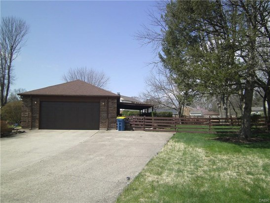 4101 Colemere Circle, Clayton, OH - USA (photo 3)