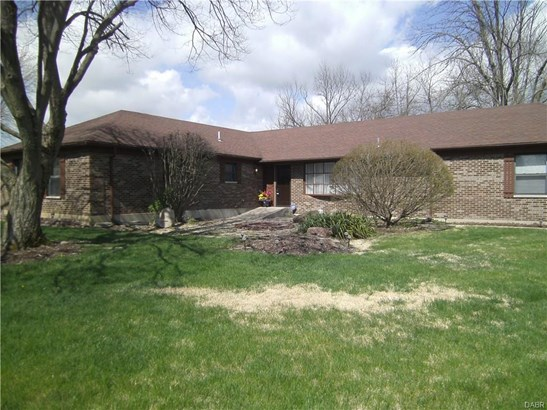 4101 Colemere Circle, Clayton, OH - USA (photo 4)