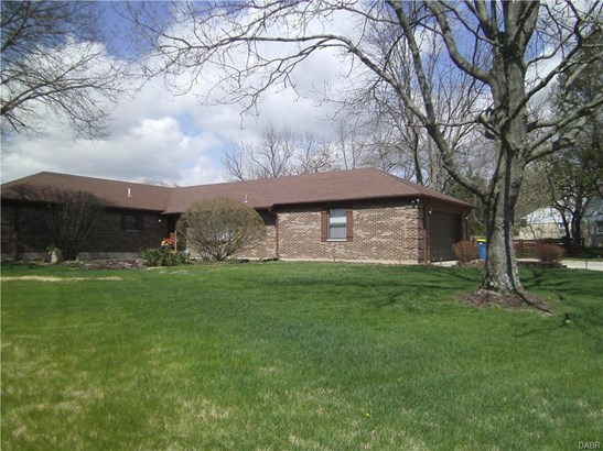 4101 Colemere Circle, Clayton, OH - USA (photo 5)