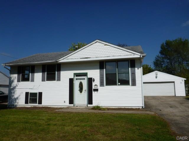 1144 Carman Avenue, New Carlisle, OH - USA (photo 1)