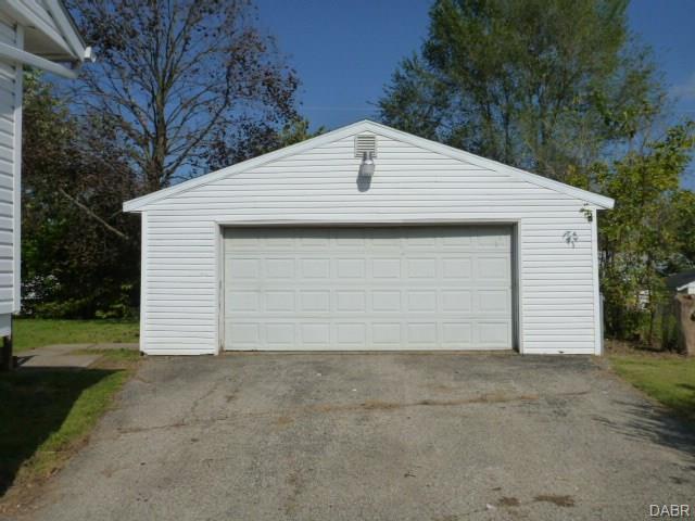 1144 Carman Avenue, New Carlisle, OH - USA (photo 2)