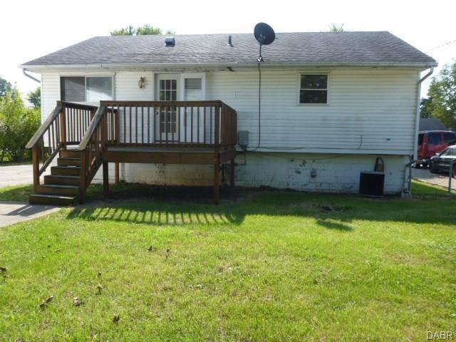 1144 Carman Avenue, New Carlisle, OH - USA (photo 3)