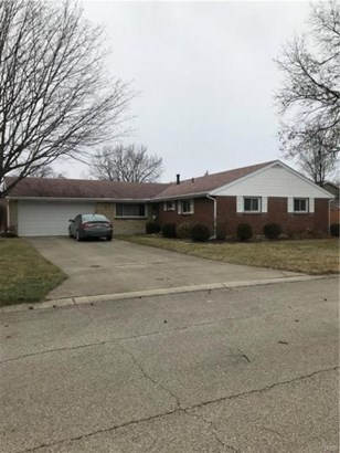 3303 Highgrove Place, Kettering, OH - USA (photo 1)
