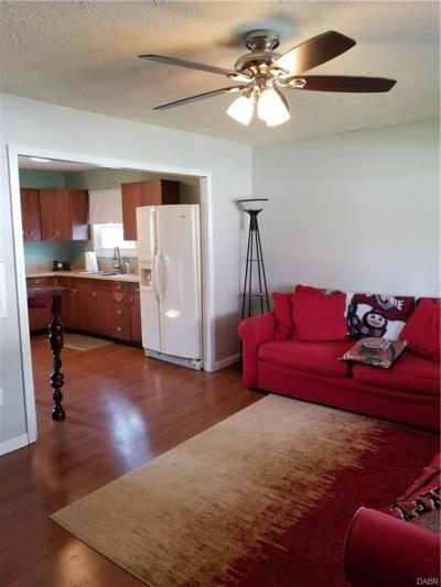 1205 Reedsdale Road, Riverside, OH - USA (photo 4)