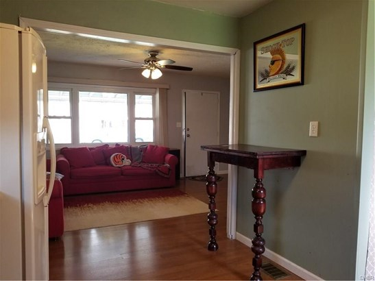 1205 Reedsdale Road, Riverside, OH - USA (photo 5)