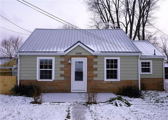 3408 Cozy Camp Road, Moraine, OH - USA (photo 1)