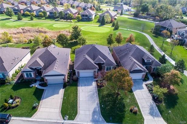 10297 Belleterrace Place, Centerville, OH - USA (photo 3)