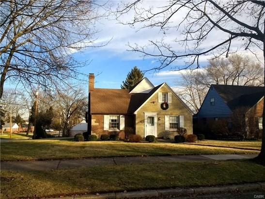 2400 Fairmont Avenue, Oakwood, OH - USA (photo 1)