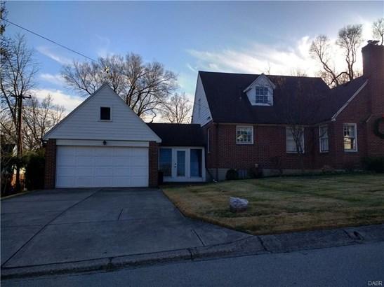 2400 Fairmont Avenue, Oakwood, OH - USA (photo 5)
