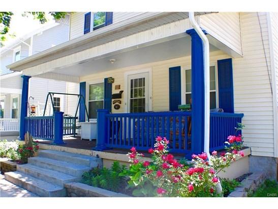 206 Lake Avenue, Franklin, OH - USA (photo 2)