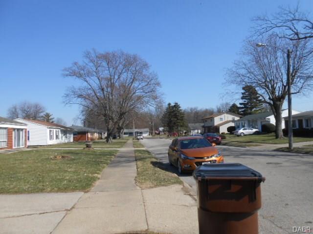 118 Delcourt Drive, Springfield, OH - USA (photo 2)